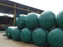 低压储气罐(0.8-1.6Mpa)