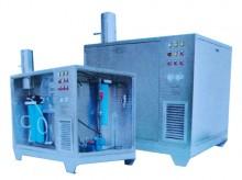 冷凝液处理器SR-030